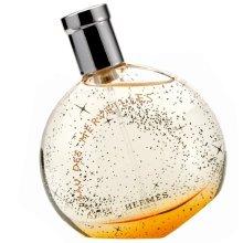 Парфюми, Парфюмерия, козметика Hermes Eau des Merveilles - Тоалетна вода (тестер с капачка)