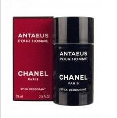 Chanel Antaeus - Стик дезодорант — снимка N1