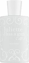 Парфюмерия и Козметика Juliette Has A Gun Anyway - Парфюмна вода