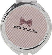 Парфюми, Парфюмерия, козметика Кръгло огледалце 85598 - Top Choice Beauty Collection Mirror