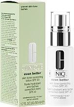 Парфюми, Парфюмерия, козметика Лосион за изравняване на тена - Clinique Even Better Skin Tone Correcting Lotion
