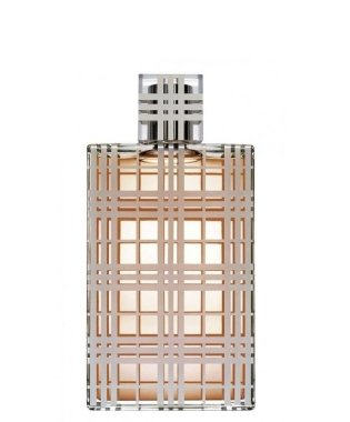 Burberry Brit for women - Тоалетна вода (тестер с капачка)