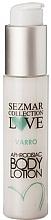 Парфюмерия и Козметика Афродизиак лосион за тяло - Sezmar Collection Love Varro Aphrodisiac Body Lotion