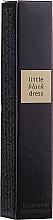 Парфюмерия и Козметика Avon Little Black Dress - Парфюмна вода (мини)