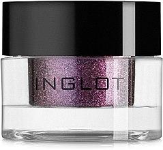 Парфюми, Парфюмерия, козметика Сенки за очи - Inglot AMC Pure Pigment Eye Shadow