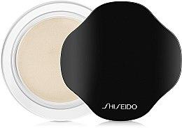 Парфюми, Парфюмерия, козметика Сенки - Shiseido Makeup Shimmering Cream Eye Color