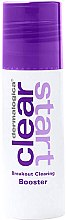 Парфюмерия и Козметика Бустер за почистване на възпалена кожа - Dermalogica Breakout Clearing Booster