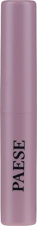 Червило за устни - Paese Lipstick Nanorevit Creamy  — снимка N1