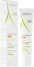 Парфюмерия и Козметика Възстановяващ крем за лице и тяло - A-Derma Epitheliale A.H. Duo Ultra-Repairing Cream