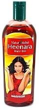 Парфюми, Парфюмерия, козметика Масло за коса - Hesh Heenara Hair Oil