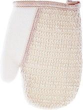 Парфюми, Парфюмерия, козметика Гъба-ръкавица за душ 1956 - Top Choice Wash Sponge
