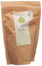 Парфюмерия и Козметика Органичен шампоан за коса на прах с Alma - Eliah Sahil Organic Shampoo (пълнител)