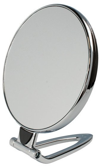 Двустранно козметично огледало 4534 - Donegal