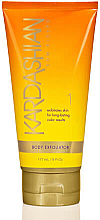 Парфюмерия и Козметика Скраб за загар - Australian Gold Kardashian Sun Kissed Body Buffer Exfoliator