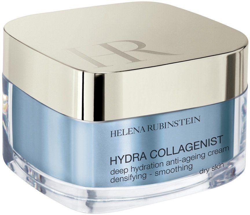 Крем против стареене - Helena Rubinstein Hydra Collagenist Cream Dry Skin — снимка N2