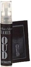 Парфюми, Парфюмерия, козметика Gian Marco Venturi Frames Oud - Тоалетна вода (мостра)