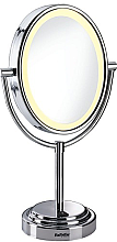 Парфюмерия и Козметика Козметично огледало с осватление 8437E - BaByliss