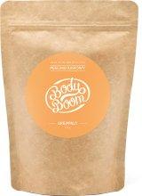 Парфюмерия и Козметика Скраб за тяло с кафе и грейпфрут - BodyBoom Coffee Scrub Grapefruit