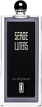 Парфюмерия и Козметика Serge Lutens La Religieuse 2017 - Парфюмна вода