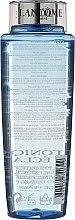 Парфюми, Парфюмерия, козметика Освежаващ лосион с ексфолиращ ефект - Lancome Tonique Eclat Clarifying Exfoliating Toner