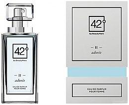 Парфюми, Парфюмерия, козметика 42° by Beauty More II Adoree - Парфюмна вода