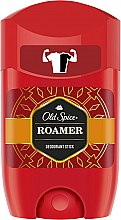 Парфюми, Парфюмерия, козметика Стик дезодорант - Old Spice Roamer Stick