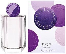 Парфюми, Парфюмерия, козметика Stella McCartney Pop Bluebell - Парфюмна вода