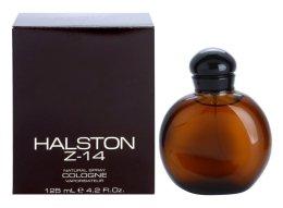 Парфюмерия и Козметика Halston Z-14 Cologne - Одеколони