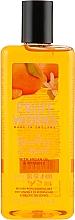 """Парфюмерия и Козметика Душ гел """"Мандарина и Нероли"""" - Grace Cole Fruit Works Bath & Shower Mandarin & Neroli"""