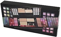 Парфюми, Парфюмерия, козметика Комплект за грим - Makeup Trading XL Beauty Palette