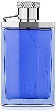 Парфюмерия и Козметика Alfred Dunhill Desire Blue - Тоалетна вода