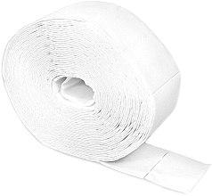 Парфюмерия и Козметика Памучни кърпички за нокти, 250 бр - NeoNail Professional