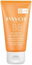 Парфюмерия и Козметика ВВ крем с изглаждащ ефект - Payot My Payot BB Cream Blur