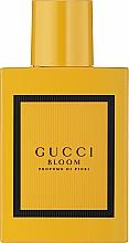 Парфюмерия и Козметика Gucci Bloom Profumo Di Fiori - Парфюмна вода