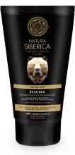 Парфюми, Парфюмерия, козметика Енергиен измиващ гел за мъже «Мечешка хватка» - Natura Siberica For Men Bear Hug Awakening Face Washing Gel