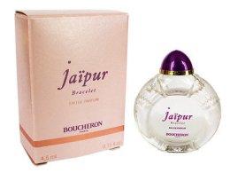 Парфюмерия и Козметика Boucheron Jaipur Bracelet - Парфюмна вода (мини)