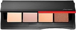 Парфюми, Парфюмерия, козметика Палитра сенки за очи - Shiseido Essentialist Eye Palette