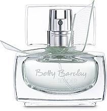 Парфюмерия и Козметика Betty Barclay Tender Blossom - Парфюмна вода