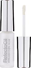 Парфюмерия и Козметика Лепило за извиване на мигли - RefectoCil Eyelash Curl Glue Refill