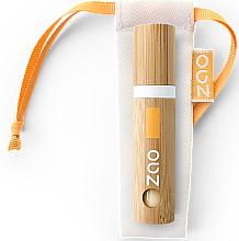 Парфюмерия и Козметика Основа за сенки - ZAO Liquid Eye Primer