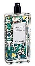 Парфюми, Парфюмерия, козметика Berdoues Vanira Moorea Collection Grands Crus - Парфюмна вода (тестер без капачка)