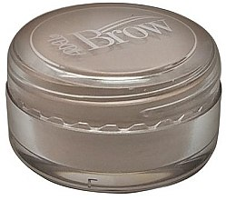Парфюми, Парфюмерия, козметика Пудра за вежди - Ardell Brow Textured Powder Strawberry Blonde