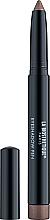 Парфюмерия и Козметика Водоустойчиви сенки-молив за очи - La Biosthetique Eyeshadow Pen