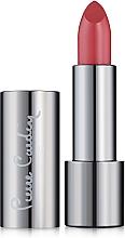 Парфюмерия и Козметика Червило за устни - Pierre Cardin Magnetic Dream Lipstick