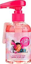 Парфюмерия и Козметика Течен сапун за ръце - Corsair Despicable Me It's So Fluffy! Hand Wash
