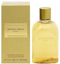 Парфюмерия и Козметика Bottega Veneta Knot - Гел за душ