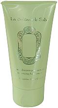Парфюмерия и Козметика La Sultane de Saba Ginger Green Tea - Крем за ръце