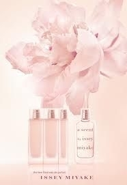 Issey Miyake A Scent by Issey Miyake Eau de Parfum Florale - Парфюмна вода (тестер без капачка)  — снимка N2