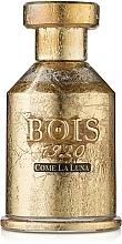Парфюмерия и Козметика Bois 1920 Come La Luna - Тоалетна вода