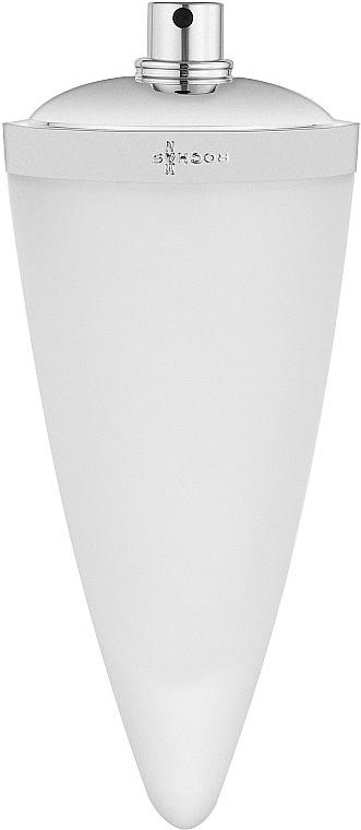 Rochas Rochas Man - Тоалетна вода (тестер без капачка)